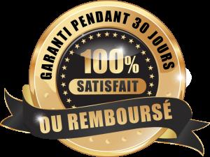 satisfait_ou_rembourse-1024x769